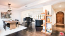 Photo of 851 19TH Street , Unit 102, Santa Monica, CA 90403 (MLS # 18307632)