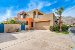 Photo of 951 ALEJO VISTA, Palm Springs, CA 92262 (MLS # 18308274PS)