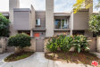 Photo of 55 VILLAGE Parkway, Santa Monica, CA 90405 (MLS # 18308530)