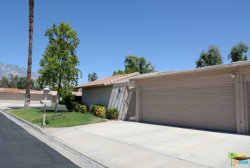 Photo of 6210 E DRIVER Road, Palm Springs, CA 92264 (MLS # 18310378PS)