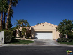 Photo of 590 POPPY Street, Palm Springs, CA 92262 (MLS # 18310774PS)