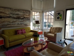 Photo of 2601 S BROADMOOR Drive , Unit 12, Palm Springs, CA 92264 (MLS # 18311160PS)