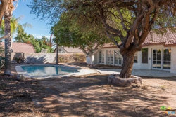 Photo of 69442 HERITAGE Court, Cathedral City, CA 92234 (MLS # 18311344PS)