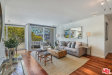 Photo of 930 3RD Street , Unit 305, Santa Monica, CA 90403 (MLS # 18311352)