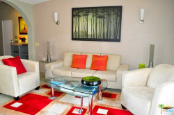 Photo of 500 S FARRELL Drive , Unit S116, Palm Springs, CA 92264 (MLS # 18311706PS)