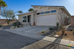 Photo of 4280 REX Court, Palm Springs, CA 92262 (MLS # 18311920PS)