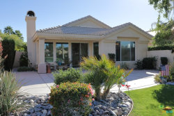 Photo of 67656 S LAGUNA Drive, Cathedral City, CA 92234 (MLS # 18312330PS)