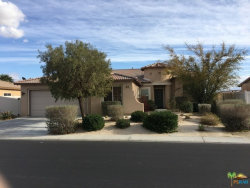Photo of 64123 SILVER STAR Avenue, Desert Hot Springs, CA 92240 (MLS # 18313214PS)