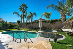 Photo of 30707 PEGGY Way, Cathedral City, CA 92234 (MLS # 18313470PS)