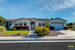 Photo of 2370 N HERMOSA Drive, Palm Springs, CA 92262 (MLS # 18313562PS)