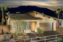 Photo of 4480 Laurana Court, Palm Springs, CA 92262 (MLS # 18313580PS)