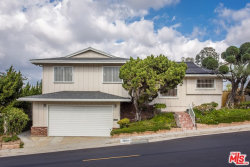 Photo of 1801 SUNNY HEIGHTS Drive, Los Angeles, CA 90065 (MLS # 18313712)