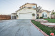Photo of 29103 Diablo Place, Castaic, CA 91384 (MLS # 18314108)