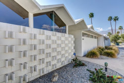 Photo of 1764 S S ARABY Drive, Palm Springs, CA 92264 (MLS # 18314208PS)