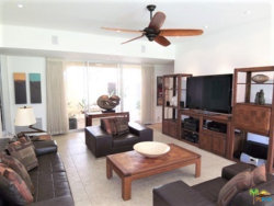 Photo of 191 DESERT LAKES Drive, Palm Springs, CA 92264 (MLS # 18314286PS)