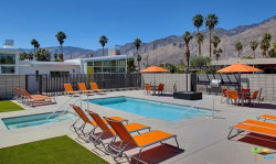 Photo of 100 N CERRITOS Drive , Unit 2, Palm Springs, CA 92262 (MLS # 18314422PS)