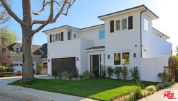 Photo of 7819 HENEFER Avenue, Los Angeles, CA 90045 (MLS # 18314890)