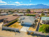 Photo of 30355 Arbol Real, Thousand Palms, CA 92276 (MLS # 18319566PS)