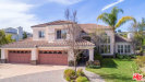 Photo of 3817 MOUNTAIN SHADOWS Road, Calabasas, CA 91301 (MLS # 18319952)