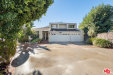 Photo of 22520 Jameson Drive, Calabasas, CA 91302 (MLS # 18319990)