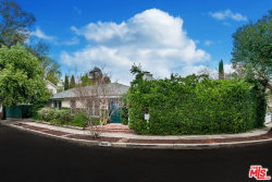 Photo of 21445 DE LA OSA Street, Woodland Hills, CA 91364 (MLS # 18321078)