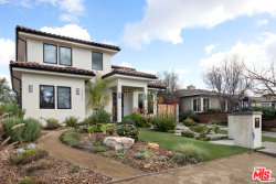 Photo of 12317 COLLINS Street, Valley Village, CA 91607 (MLS # 18321960)
