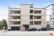 Photo of 451 S BARRINGTON Avenue , Unit 204, Los Angeles, CA 90049 (MLS # 18322532)