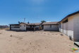 Photo of 52740 Pipes Canyon Road, Pioneertown, CA 92268 (MLS # 18323152PS)