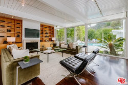 Photo of 1908 N BEVERLY Drive, Beverly Hills, CA 90210 (MLS # 18323472)