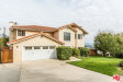 Photo of 9306 HARTMAN Way, West Hills, CA 91304 (MLS # 18323810)