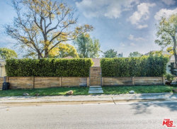 Photo of 3962 COLDWATER CANYON Avenue, Studio City, CA 91604 (MLS # 18324444)