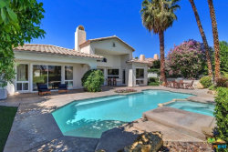 Photo of 79085 Via San Clara, La Quinta, CA 92253 (MLS # 18328924PS)