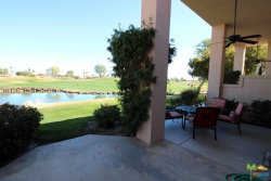 Photo of 54636 Oak Tree, Unit A102, La Quinta, CA 92253 (MLS # 18329750PS)