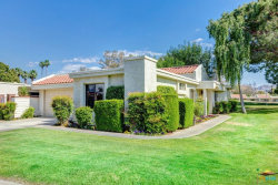 Photo of 68599 Paseo Soria, Cathedral City, CA 92234 (MLS # 18331692PS)
