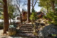Photo of 25301 Deer Path Road, Idyllwild, CA 92549 (MLS # 18333380PS)