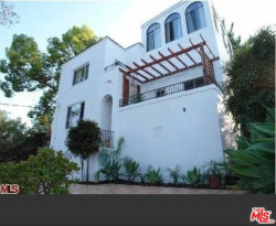 Photo of 2096 Roselin Place, Los Angeles, CA 90039 (MLS # 18333398)