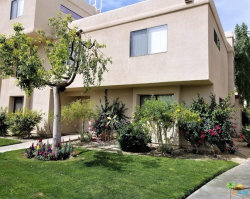 Photo of 35200 Cathedral Canyon Drive, Unit S156, Cathedral City, CA 92234 (MLS # 18333522PS)