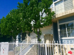 Photo of 5730 Vineland Avenue, Unit 110, North Hollywood, CA 91601 (MLS # 18334164)