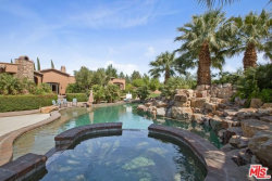 Photo of 57715 Coral Mountain Court, La Quinta, CA 92253 (MLS # 18334726)