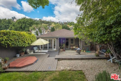 Photo of 2344 Griffith Park, Los Angeles, CA 90039 (MLS # 18334908)
