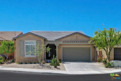 Photo of 2633 Windmill Way, Palm Springs, CA 92262 (MLS # 18335588PS)