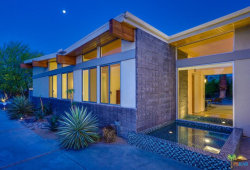Photo of 1701 Royal Palm Court, Palm Springs, CA 92262 (MLS # 18335894PS)