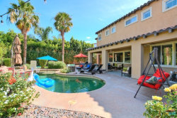 Photo of 48622 Orchard Drive, Indio, CA 92201 (MLS # 18336590PS)