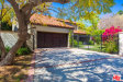 Photo of 4741 Barcelona Court, Calabasas, CA 91302 (MLS # 18338070)
