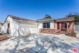 Photo of 6844 Balcom Avenue, Reseda, CA 91335 (MLS # 18338542)