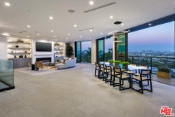 Photo of 8130 Laurel View, Hollywood Hills, CA 90069 (MLS # 18338546)