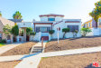 Photo of 3512 Knoll Crest Avenue, View Park, CA 90043 (MLS # 18339620)