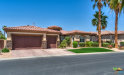 Photo of 81860 Rancho Santana Drive, La Quinta, CA 92253 (MLS # 18341958PS)