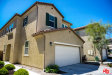 Photo of 19844 Via Kalban, Newhall, CA 91321 (MLS # 18342570)