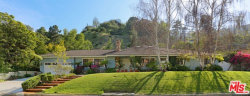 Photo of 10612 Lindamere Drive, Los Angeles, CA 90077 (MLS # 18342640)